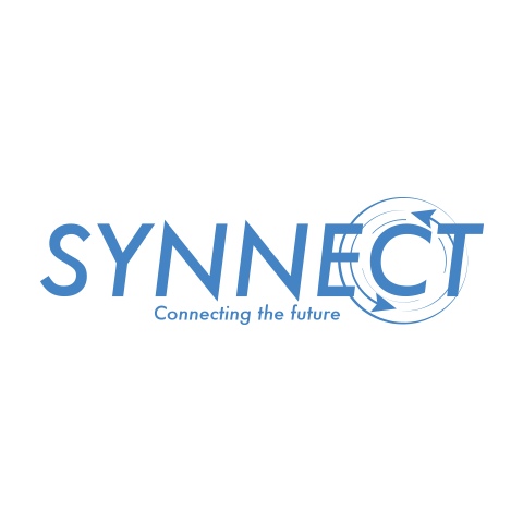 Synnect_logo