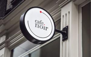 Cafe_Noir-03