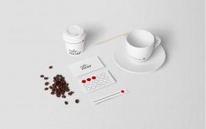 Cafe_Noir-05